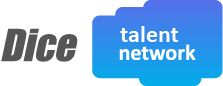 Dice Talent Network