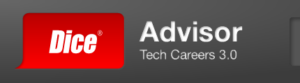 Dice Advisor: Tech Careers 3.0